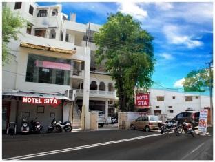 Hotel Sita