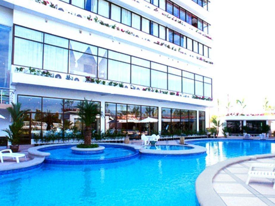 Hotell Bangkok Golf Spa Resort i , Bangkok. Klicka för att läsa mer och skicka bokningsförfrågan