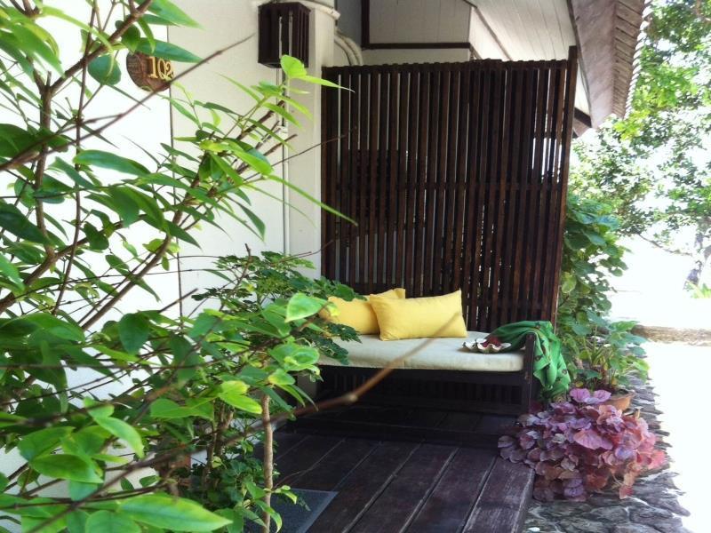 Bliss Resort Krabi - Krabi