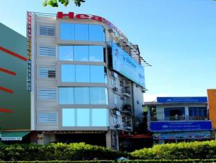 Heaven Hotel Da Nang