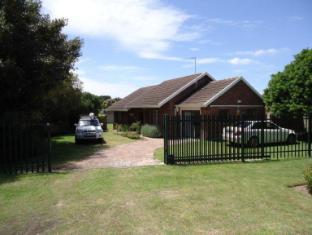 Ernests Rest House
