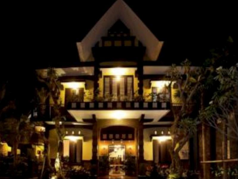 De Clove Guest House - Hotels and Accommodation in Indonesia, Asia