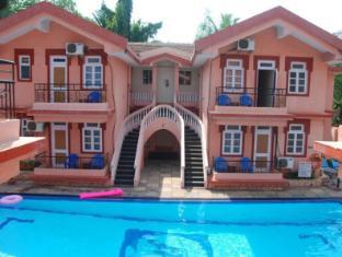 Resort De Tio Carmino