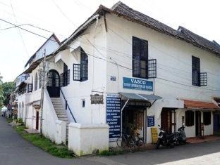 Vasco Home Stay - Kochi