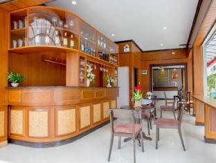 91 Residence Patong Beach Phuket - Bar & Coffee shop