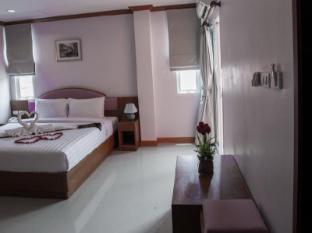 91 Residence Patong Beach Phuket - Studio room