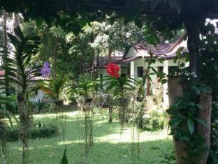 kamrai resort