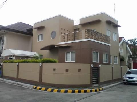Takumi Guesthouse - Hotels and Accommodation in Philippines, Asia