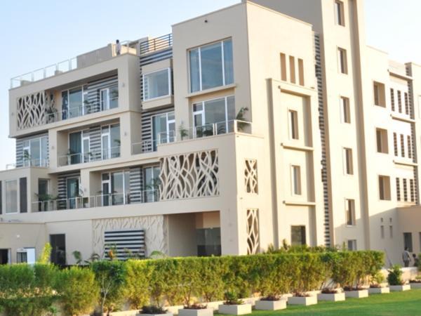Hotel Chirag - Bikaner