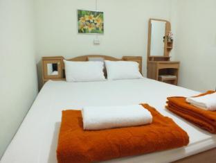 bansuanchokdee hotel
