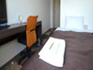 hotel Hotel Select Inn Saitama Moroyama