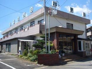 hotel Hotel Sankyu
