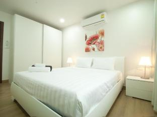 karon butterfly serviced apartments