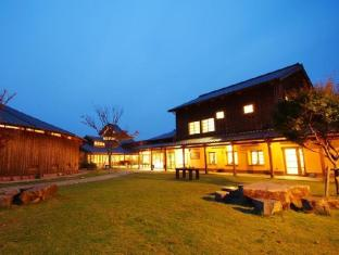 hotel Ukawaonsen Yoshino No Sato Resort