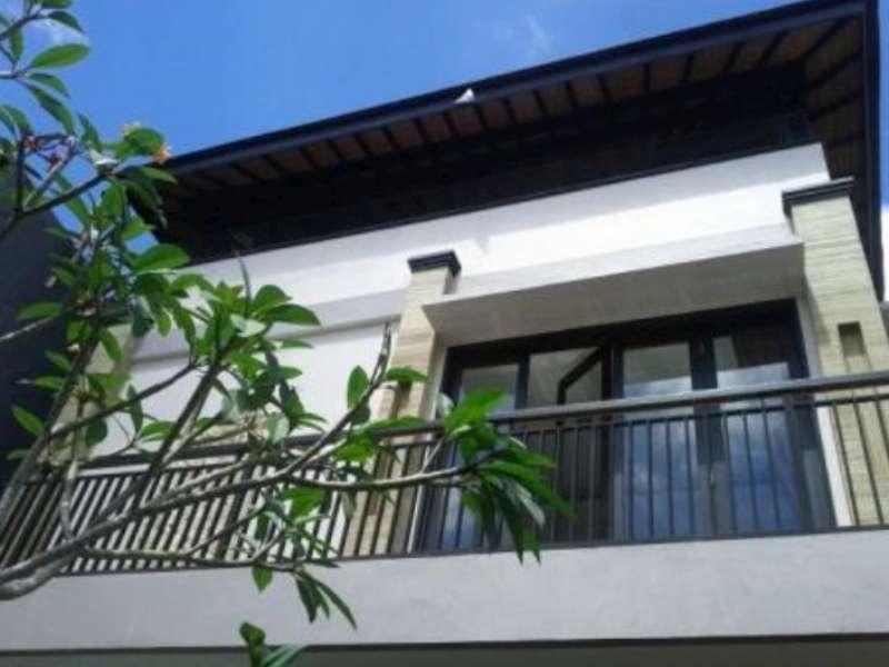 Ascent Villa