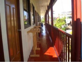 phi phi dream guest house