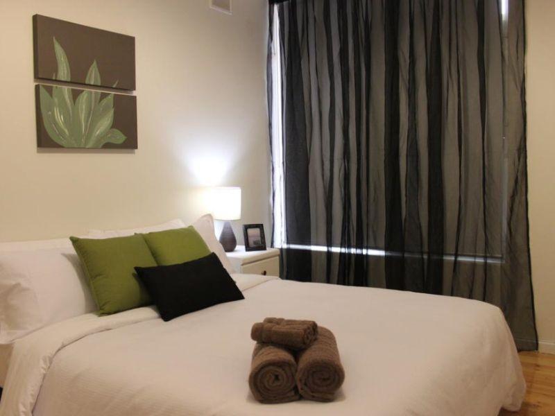 My Port Lincoln Place - Hotell och Boende i Australien , Port Lincoln