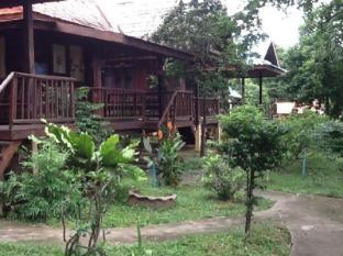 Ployphaijit Hotel