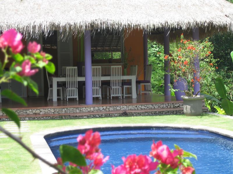 Villa Cepaka - Bali