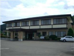 hotel Hotel Iyashinoyado Rodem