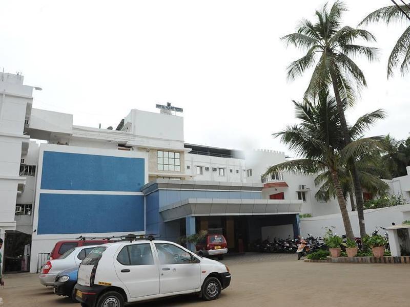 Madras India Airport Airport Chennai India