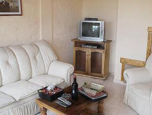 Cabanas Mi Refugio Guest House Mendoza - Interior