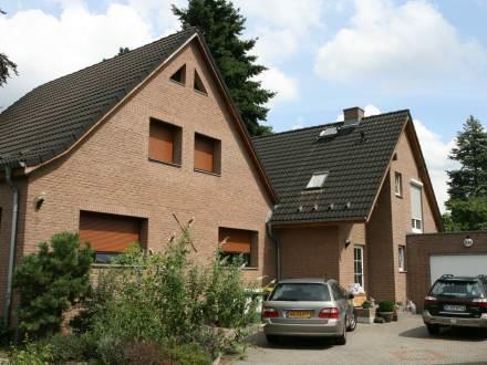 Ferienhaus - Hotell och Boende i Tyskland i Europa