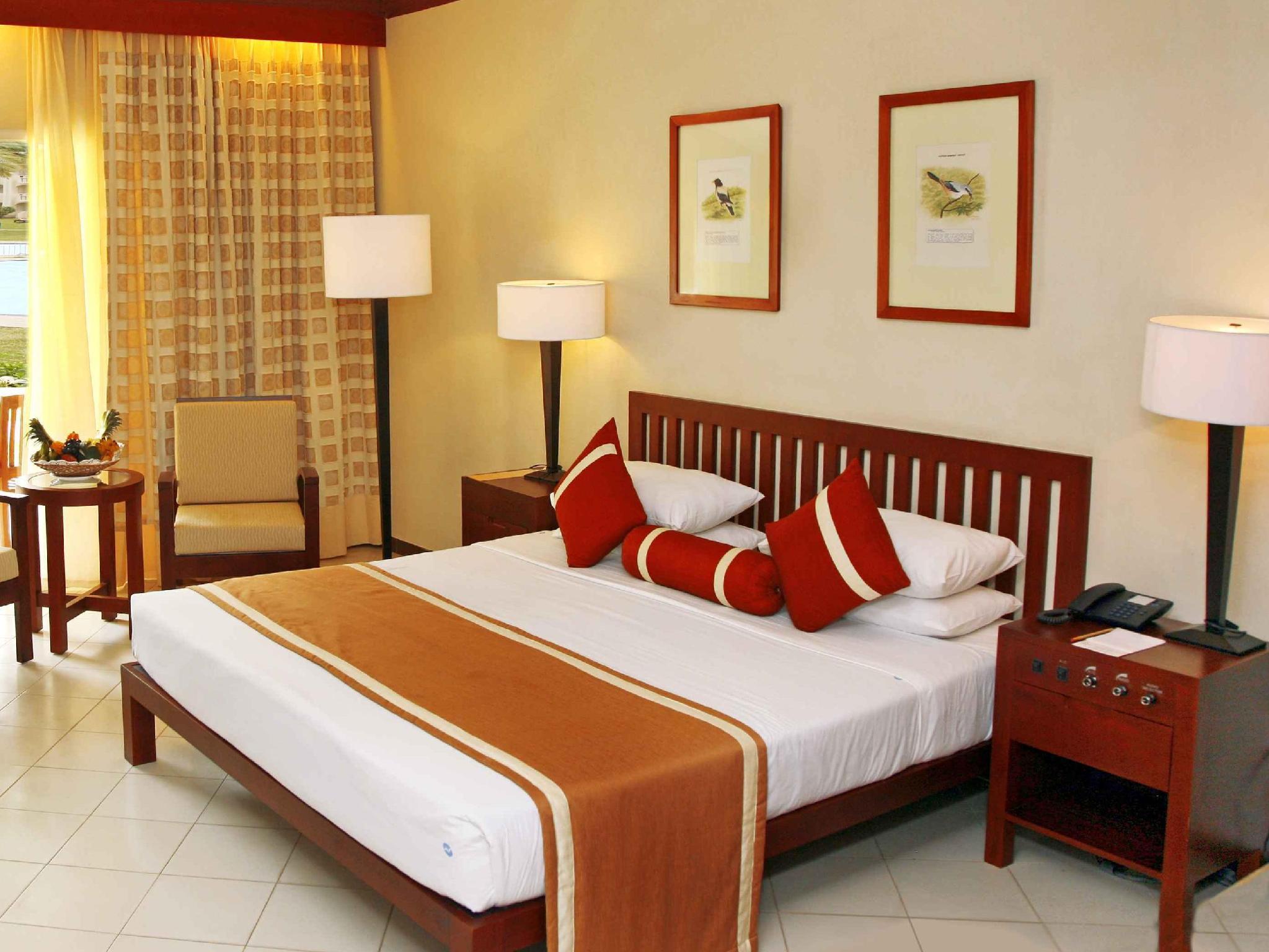 Hotel Nilwala - Hotels and Accommodation in Sri Lanka, Asia
