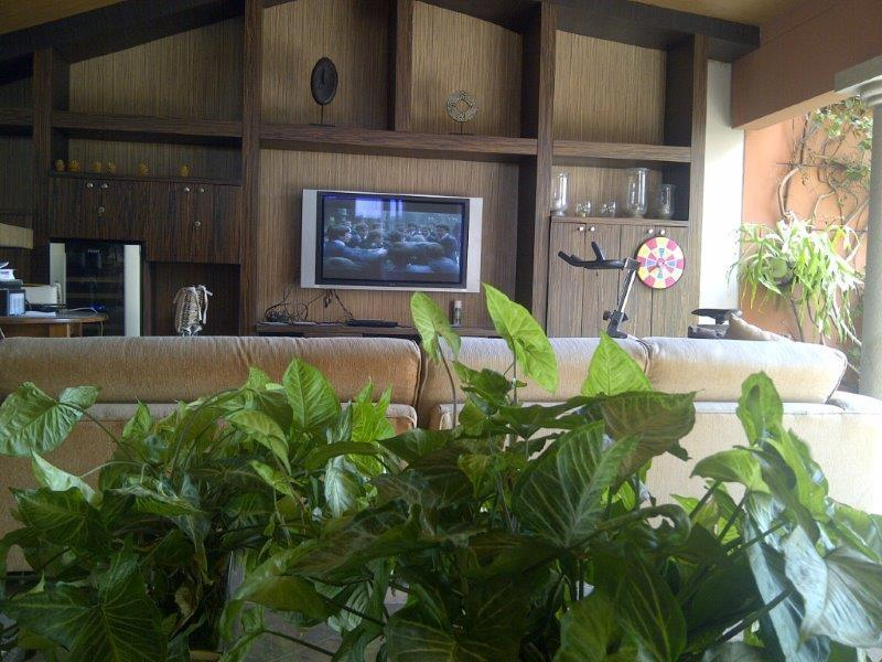 Apartasuites Casa Veraneras de Colinas - Hotels and Accommodation in Ecuador, South America