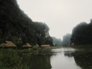 Nguyen Shack Homestay - Ninh Binh