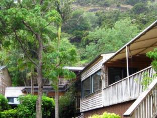 Kingfish Lodge