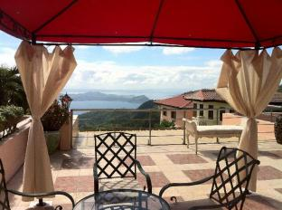 Villa Marinelli Bed and Breakfast