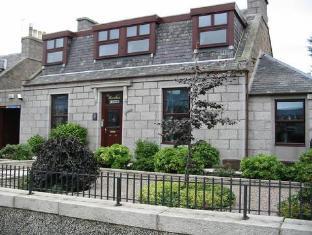 Beeches Aberdeen Guest House