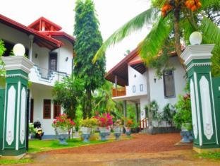 Hotel Canal Villa  in Bentota/Beruwala, Sri Lanka