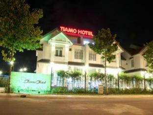 Tiamo Hotel