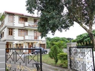 Chaukhat Bed and Breakfast - Port Blair