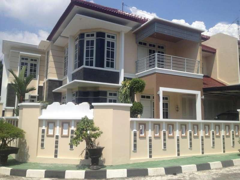 Omah Sastro Guesthouse Yogyakarta - Hotels and Accommodation in Indonesia, Asia