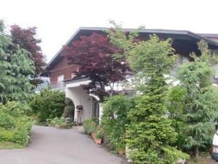 hotel Ryokan Maruya