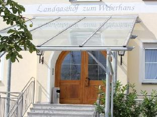 Landgasthof Weberhans PayPal Hotel Donauworth
