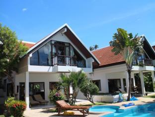 laemsor residence