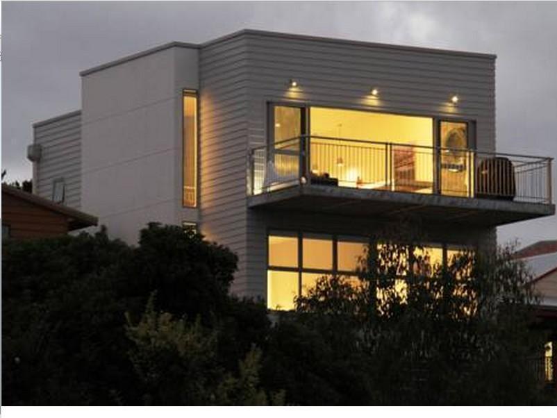 Studio Denmark - Hotell och Boende i Australien , Denmark