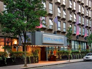 Central Park Hotel