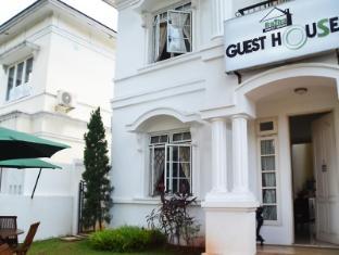 Razha Guest House