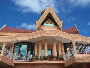 Boran Southa Guesthouse
