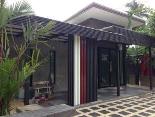 Jamjan Resort