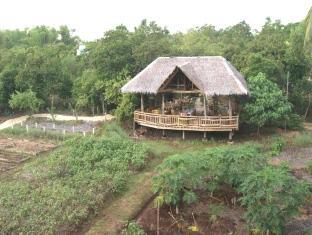 Bohol Coco Farm Hotel