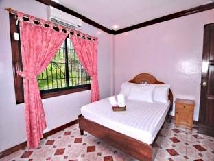 Casa Flor de Liza Apartments Bohol - Sampaguita Unit