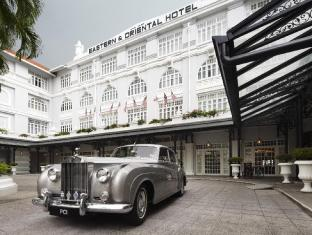 /id-id/eastern-and-oriental-hotel/hotel/penang-my.html?asq=jGXBHFvRg5Z51Emf%2fbXG4w%3d%3d