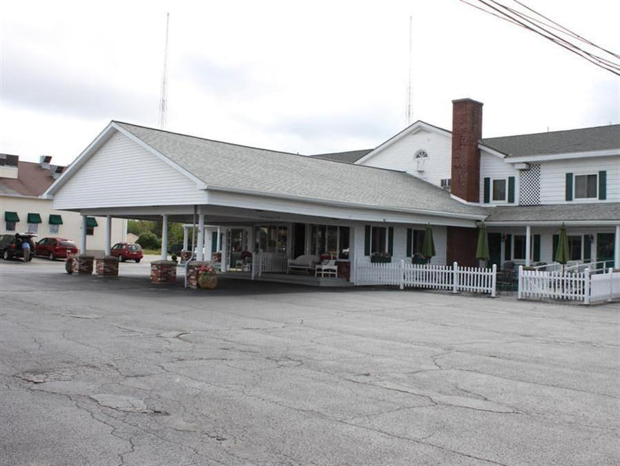 Vacationland Inn And Conference Center