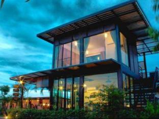 bosswin home resort